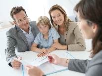 bigstock-Family-meeting-real-estate-age-67134607.jpg