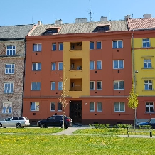 nemovitost